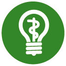 icon_entwickeln
