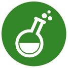 icon_forschen