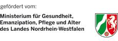 05_NRW_MGEPA_CMYK_Fsrder_b