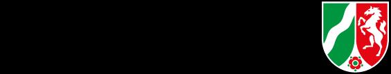 logo-nrw-ministerium