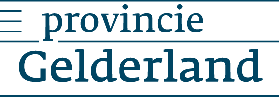 logo-progelderland