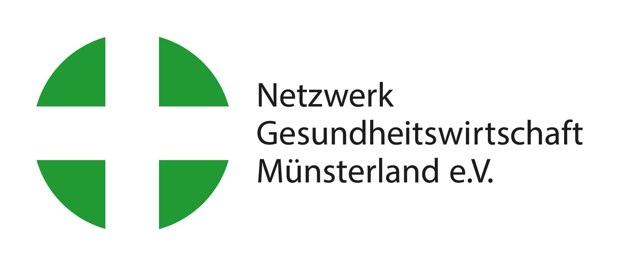 Netzwerk_GWM_Logo