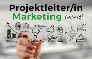 projektleitung-marketing-ab-sofort-gesucht