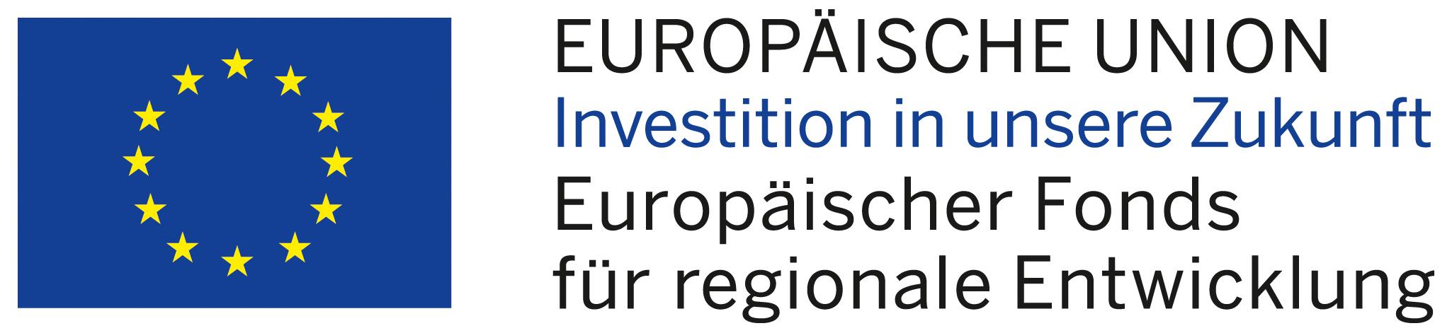 Emblem Europäische Union
