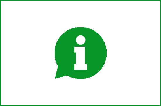 Aktuelle Informationen zum Coronavirus für Unternehmen