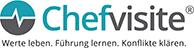 logo-chefvisite