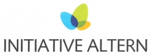 Logo Initiative Altern e.V.