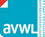 Logo Apothekerverband-Westfalen-Lippe e.V.