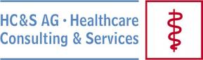 Logo Healthcae Consulting & Services