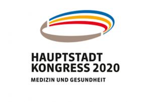 Haupstadtkongress Medizin und Gesundheit 2020