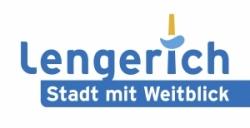 Logo Stadt Lengerich