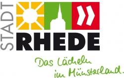 stadt-rhede-logo