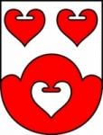 Gemeinde Lienen Wappen