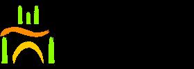 Logo_Tecklenburg_Die_Festspielstadt