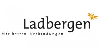 logo-gemeinde-ladbergen-website