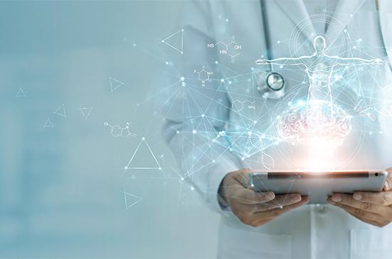 gewi-infoveranstaltung-krankenhauszukunftsgesetz