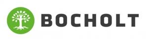 logo-stadt-bocholt