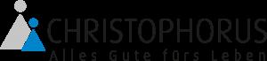 christophorus-gruppe-logo