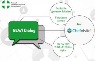 gewi-dialog-feat.-chefvisite