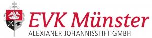 evk-münster-alexianer-johannisstift