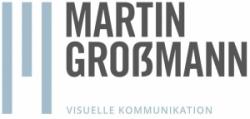logo-martin-grossmann-visuelle-kommunikation